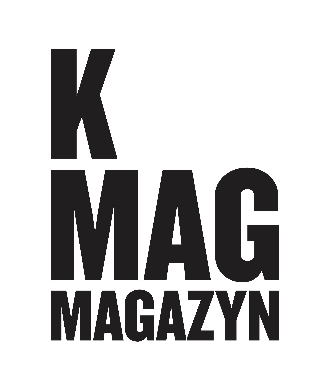 logotyp-k-mag-jpg.jpg