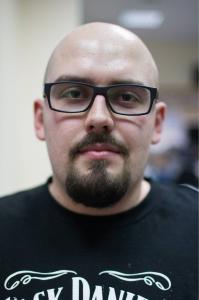 Bartosz Boruciak Miniaturka
