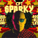 Cpt. Sparky