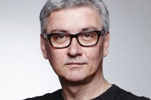 Artur Orzech Miniaturka