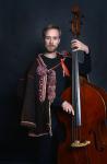 Mikołaj Pospieszalski Dagadana