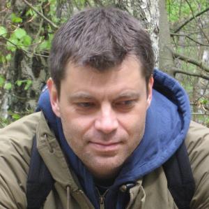 Leszek Bogdanowicz Miniaturka