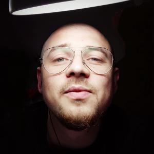 Michał Tomasik Miniaturka