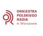Orkiestra Polskiego Radia w Warszawie