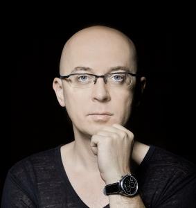 Marcin Wasilewski Miniaturka