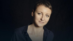 Kasia Wodecka-Stubbs
