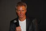Jacek Silski