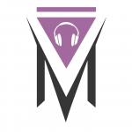 Muzykoholicy