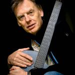 Tomek Lipiński