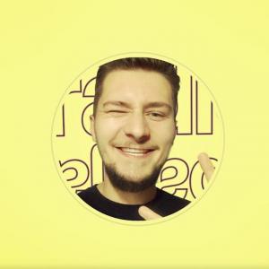Sebastian Mikiel Miniaturka