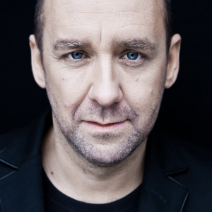 Marek Napiórkowski Miniaturka