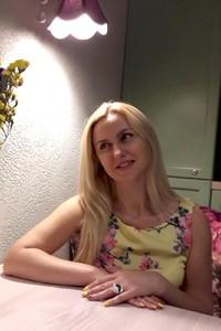 Maria Poczybut Miniaturka