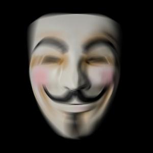Anonim Miniaturka