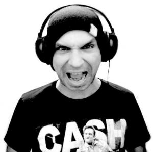 DJ Hiro Szyma Miniaturka